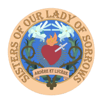 Congregation of the Sisters of Our Lady of Sorrows