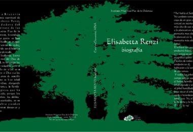 Elisabetta Renzi Biografia