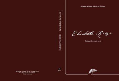 Vol. I Cartas de la n.1 a la n.501