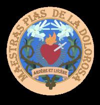 Instituto de las Maestras Pías de la Dolorosa
