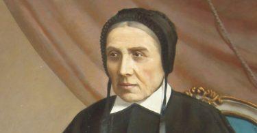 Elisabetta Renzi