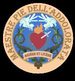 Congregazione  Maestre Pie dell'Addolorata