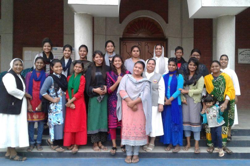 Dhaka 2