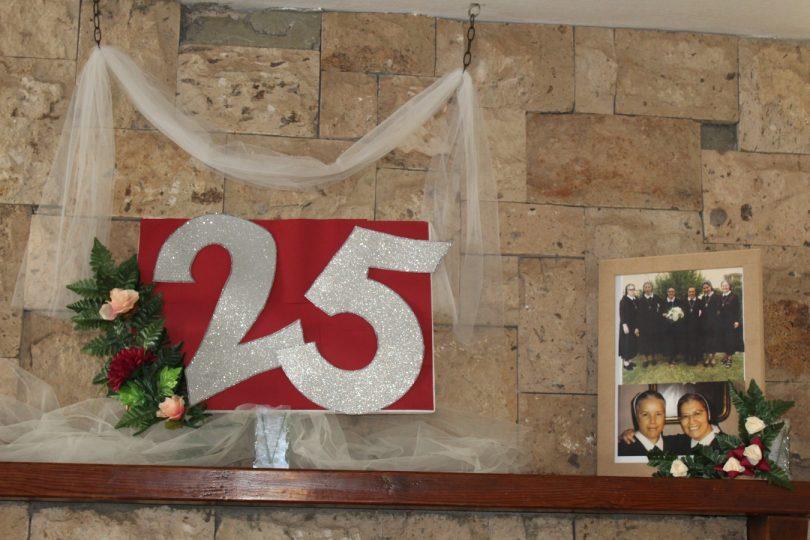 25°Aniversario-MPdA
