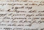 E.Renzi proponimenti 1844