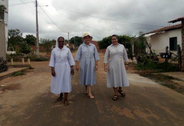 Visita Fraterna